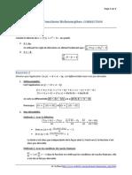 td2-fonctions_holomorphes-corr.pdf