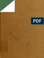 Larombiere, Theorie et pratique des obligations.pdf