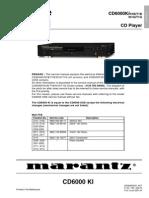marantz_CD6000