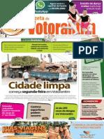 Gazeta de Votorantim 107.pdf