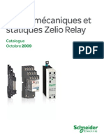 CATALOGUE RELAIS Zelio Relay Cat Frpdf