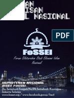 01 Fossei Panduan Penulisan Jurnal Ekonomi Islam Fossei 2013 Vol 1