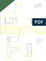 Dias, Dias Housing and Dias Assembly (for AR-15 Rifle)