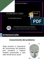 Clase 1 - Introducción.pdf