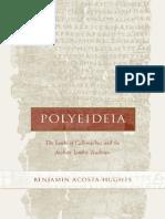 251216647-Benjamin-Acosta-Hughes-Polyeideiaf.pdf