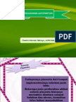 PPT-solplas-dan-plasprev(1)