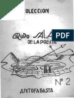 salarn2.pdf
