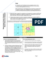 Washtenaw County Survey - Executive Summary