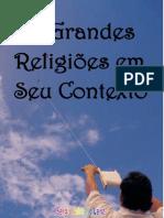 As Grandes Religioes em se...pdf