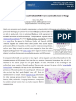 Addressing_Language_and_Culture_Differences_in_Health_Care_Settings_2.pdf