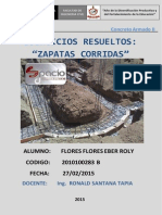 Zap Corridas