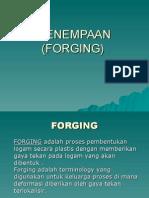 penempaan-forging-131018002818-phpapp01.ppt