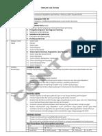 OSCE-WS-UK-Contoh-Template-Soal-UK-OSCE.pdf