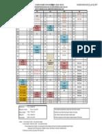 Kalendar Akademik 2015 ( Sem 8 )_jan-Mei_ipgkti