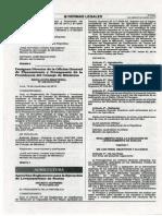 DS 013-2010-ag suelos.pdf