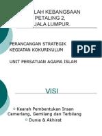 kelab agama islam.ppt