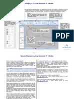 Guia de Migracao - Audaces Vestuario Moldes Vs11.pdf