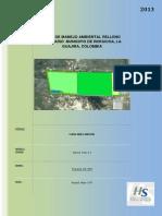 CAP 3 PLAN DE MANEJO AMBIENTAL.pdf