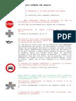 Quiz Patente