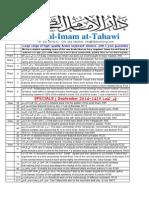 Tahawi-Sept2014-booklist-1.pdf