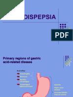 Kuliah Dispepsia International