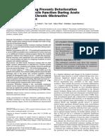 JOURNAL PPOK  C.pdf