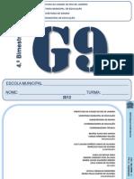 G9_4BIM_2012_ALUNO.pdf