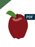 Apple Illustrator