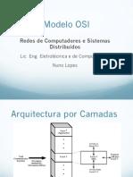 1-modeloOSI