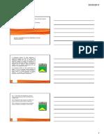 1. CLT e NR.pdf