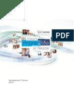 Nestle Management Trainee 2015.pdf