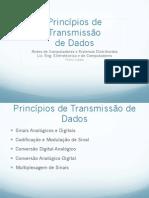 3-principiosTransmissãoDados