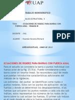 analisis II 3ra Semana.pptx