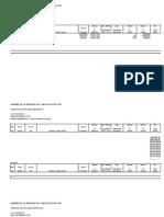 Modelo Libro de Compras-1