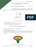 DS6mécanique.pdf
