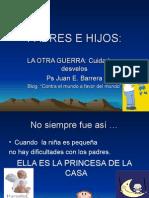 PADRES E HIJOS.ppt