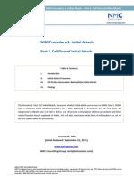 Netmanias.2014.01.16-EMM Procedure 1. Initial Attach - Part 2 (en) (1)
