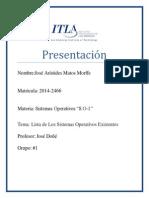 1. Lista de Los Sistemas Operativos..pdf