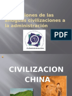 aportacionesdelasantiguascivilizacionesalaadministracion-111205212210-phpapp01