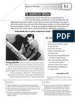 BWAY (PBS) Student Guide.pdf