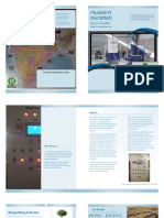 Biomass Briquette Mfg Machine Catalogue