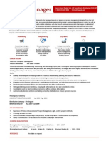Project_manager_CV_example_7.pdf