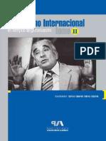 Derecho Internacional II