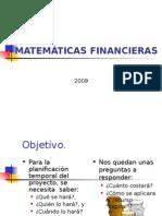 MATEMTICAS_FINANCIERAS1
