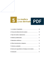 interior_adap_tecno_motriz1.pdf
