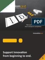 InnovationCast_Brochure_Web.pdf