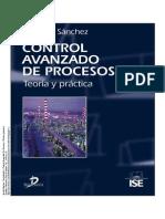 63275105-Control-Automatico-de-Procesos-Avanzados.pdf