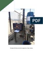 Prueba Experimental Electrocoagulacion 16-11-14