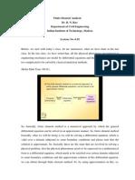 chap6-2.pdf