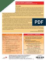 20150130090121 II Domingo Cuaresma B